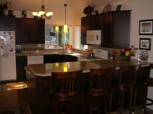 Kitchen remodel: Little things that make a big difference in your kitchen remodel project